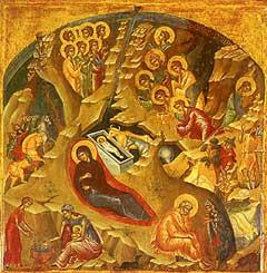 Geburt_Christi